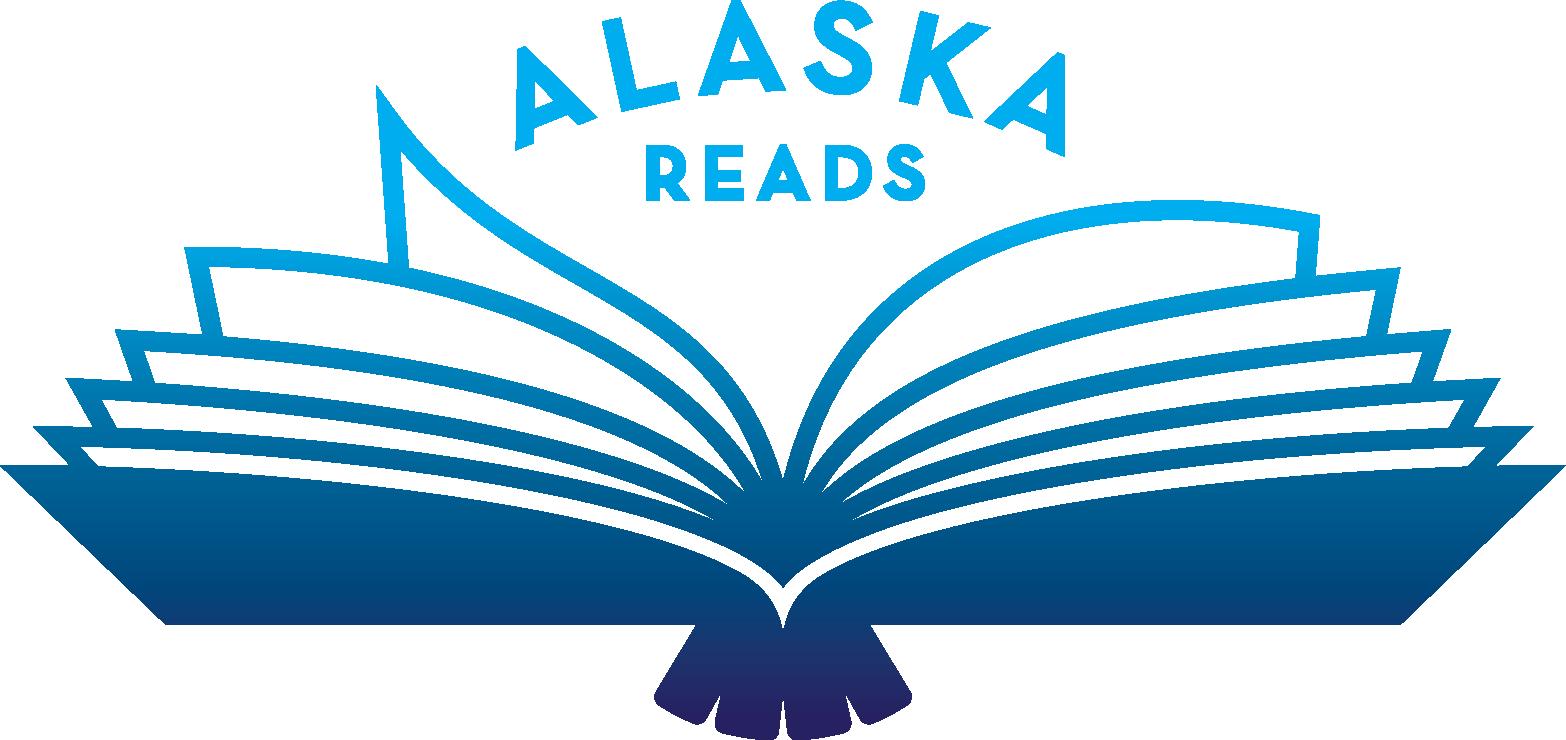 Alaska Reads